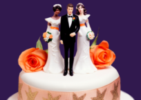 We Were Right About the Slippery Slope of Homosexual Marriage