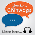 lauries-chinwags_thumbnail