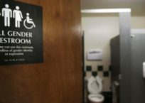 There Is No Conservative Case For Genderless Bathrooms