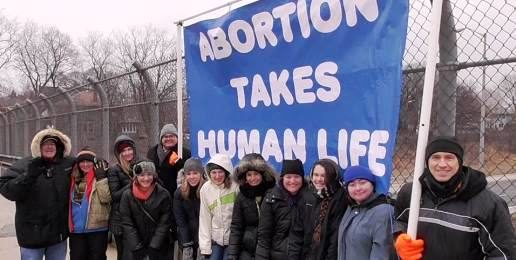 Responding To Erroneous Pro-choice Objections