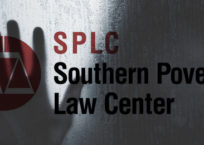 The SPLC: An Anti-Christian Hate Group