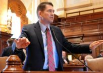 'Taxpayer Bargain' Budget Puts Taxpayers First