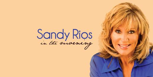 IFI's Higgins Discusses the Transgender Agenda With Rios