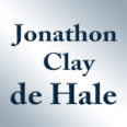 Jonathon Clay de Hale