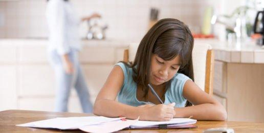 Illinois Home Education Makes the Grade