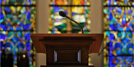 Christian Leaders Call on Congressional Leaders to Support the 'Free Speech Fairness Act'