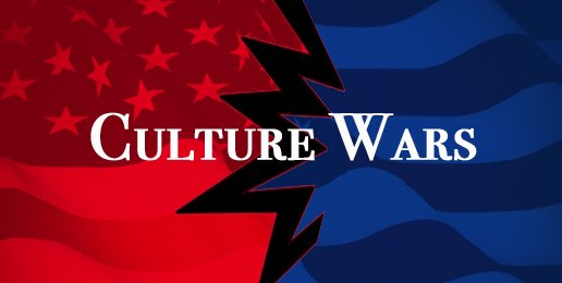 Culture War Victory Still Possible for Conservatives