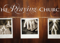 Recent Barna Survey Shows Majority of Americans Rely on Prayer to God
