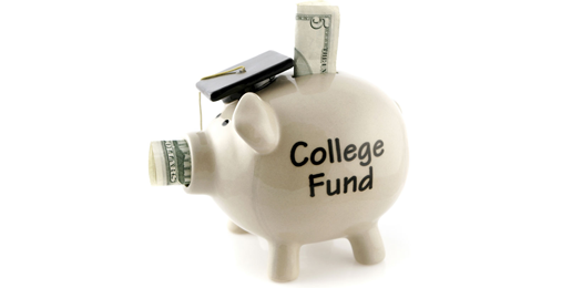 Expanding 529 Plans to K-12 Private School Tuition and Homeschool Expenses