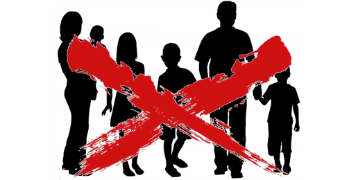 Patriarchy, Gender Roles and Marxism: An Educational Campaign to Destroy the Family