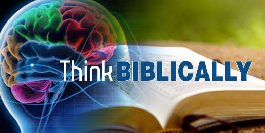 Thinking Biblically About Recreational Marijuana