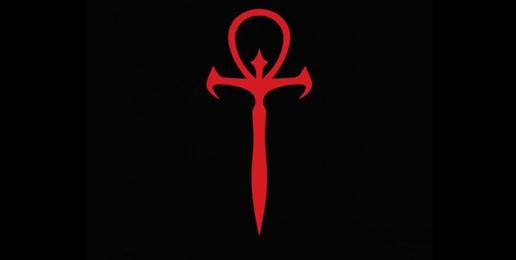 Paraphilias of the Day: Autovampirism/Vampirism and Auto-haemofetishism