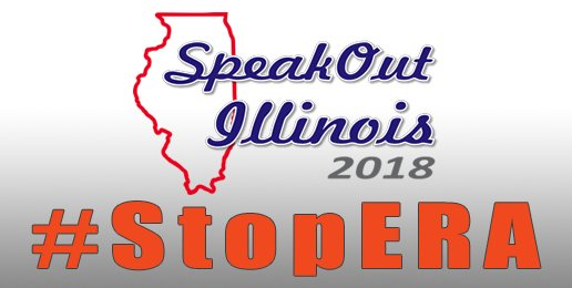 Illinois Pro-Life Coalition Issues Joint Statement in Opposition to the ERA