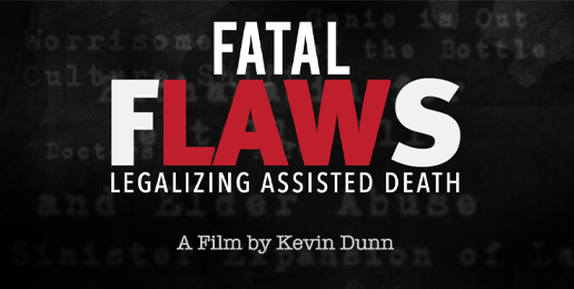 """""""Fatal Flaws"""": A Must-See Film"""