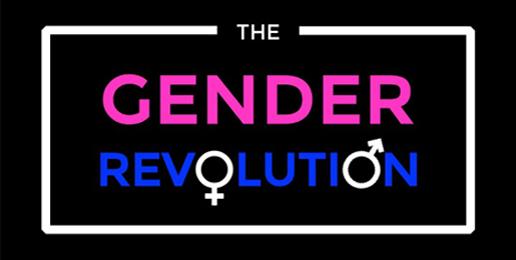 Seven Reasons Why the Transgender Revolution Will Fail