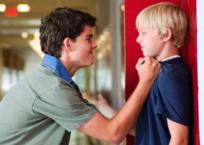 Leftists Redefine Bullying