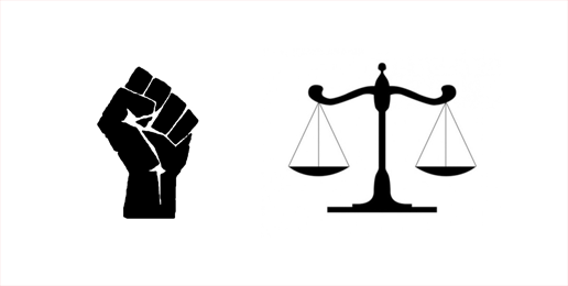 Why Some Conservatives Don't Like Social Justice