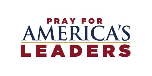 Call to Prayer for Brett Kavanagh and Donald Trump