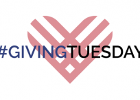 Today's #GivingTuesday Opportunity!