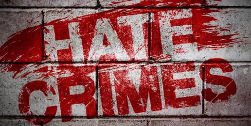 Examining Hate Crime Statistics