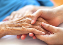 When Palliative Care Goes Horribly Wrong
