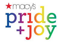 """First Santa, Now Drag Queens: Macy's Celebrates """"Pride"""" Month"""