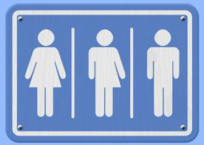 Has the Absurdity of Transgenderism Started to Awaken the West?