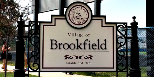 Brookfield Officials Want Your Input on Pot Sales