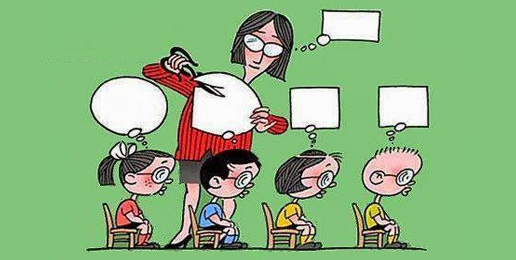 Toxic Progressivism in Public Schools and at the Chicago Tribune