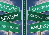 Ideological Fascism at American Colleges and Universities