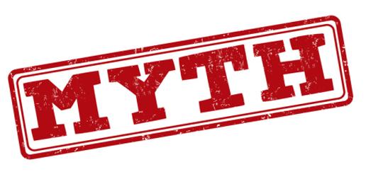 The Neutrality Myths – Part 1