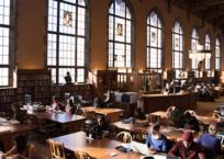 Fraud in Higher Education
