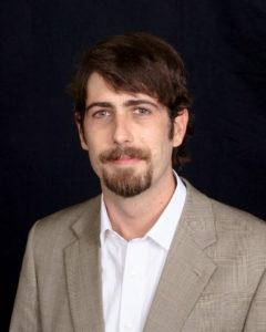 Alex Newman