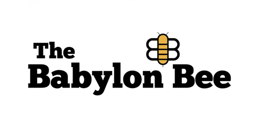 The Babylon Bee is Really Ticking Off The Right People