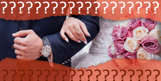 Are Divorce Rates the Same Among Christians and Non-Christians?