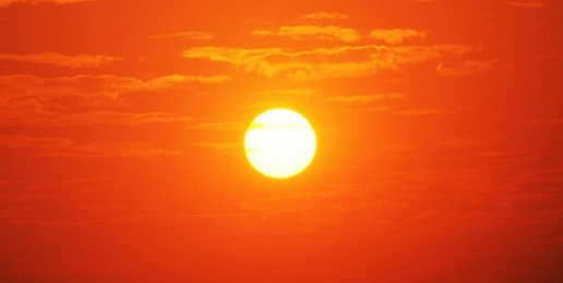 If 2020 Is the Warmest Year … So What?
