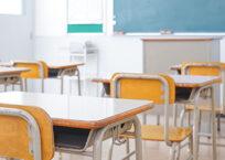 Trump & Limbaugh Blast Public Schools for Destroying US