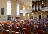 Church Lessons Coronavirus Has Taught Us