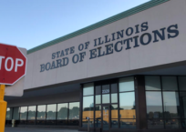 Illinois State Board of Elections Sued for Failing to Provide Requested Voter Data