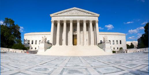 SCOTUS 2020-21 Term Preview