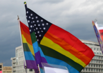 A Major Legal Victory Against LGBTQ Tyranny