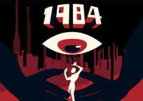 Leftists See Orwell's Novel 1984 As a Blueprint for Progress