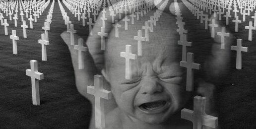 Abortion Nightmare Closure
