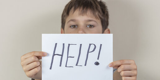 Lawmakers Want Mandatory Kindergarten in Illinois