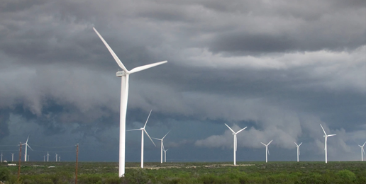 Wind and Solar Dependency on Fossil Fuels is a Fact we Cannot Ignore