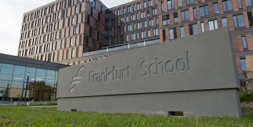 Frankfurt School Weaponized U.S. Education Against Civilization